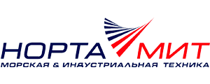 лого НОРТА