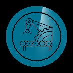 иконка специальное-машиностроение