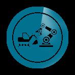 иконка тяжелое-машиностроение