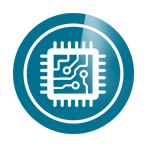 иконка радиоэлетроника