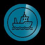 иконка судостроение