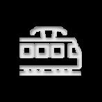 железнодорожное машиностроение